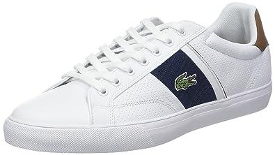 Homme Sportswear Sportswear 36cam0035 Homme Chaussures Lacoste Chaussures Sportswear 36cam0035 Homme Lacoste Lacoste 36cam0035 Lacoste Homme Chaussures Chaussures pxMwHqZA6