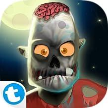 Antivirus - Zombie TD 3D [Download]