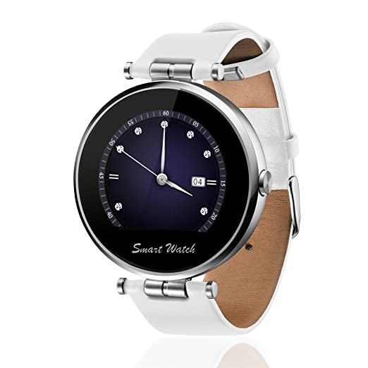 Fantime Smartwatch Relojes Inteligentes Bluetooth smartwatch ...