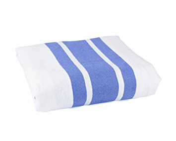 linteum textil cotton-blended Hospital Paciente Manta de baño de 70 x 90 en. 2 Lb.: Amazon.es: Hogar