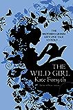 The Wild Girl (English Edition)