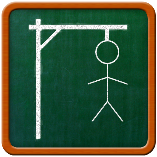 Amazon hangman classic free appstore for android solutioingenieria Image collections