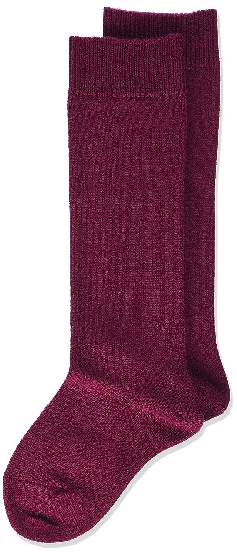 FALKE Mä dchen Kniestrü mpfe Comfort Wool 11488