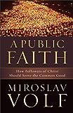 Public Faith