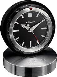 Movado Alarm Can Clock