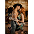 Whispers of Forever: Mending Christmas (Canyon Junction: Hearts in Love Series Book 1)