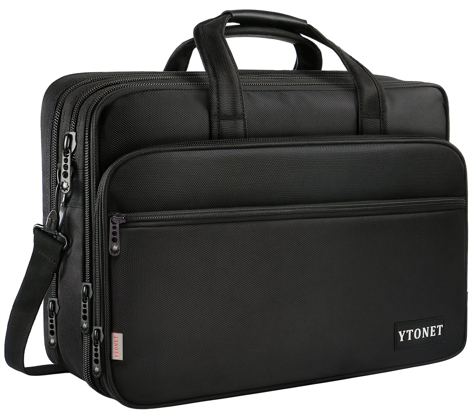 Travel/Laptop Bag