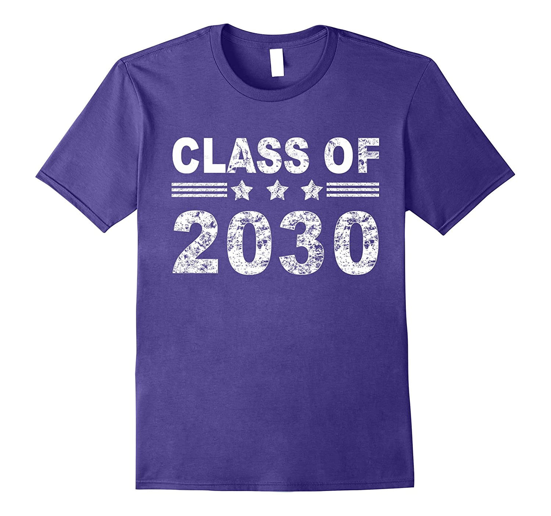 Class of 2030 shirts-BN