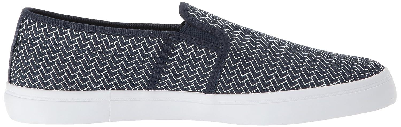 Lacoste Womens Gazon Sneaker