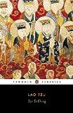 Tao Te Ching (Classics)