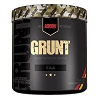 Redcon 1 Grunt Tigers Blood, 285g