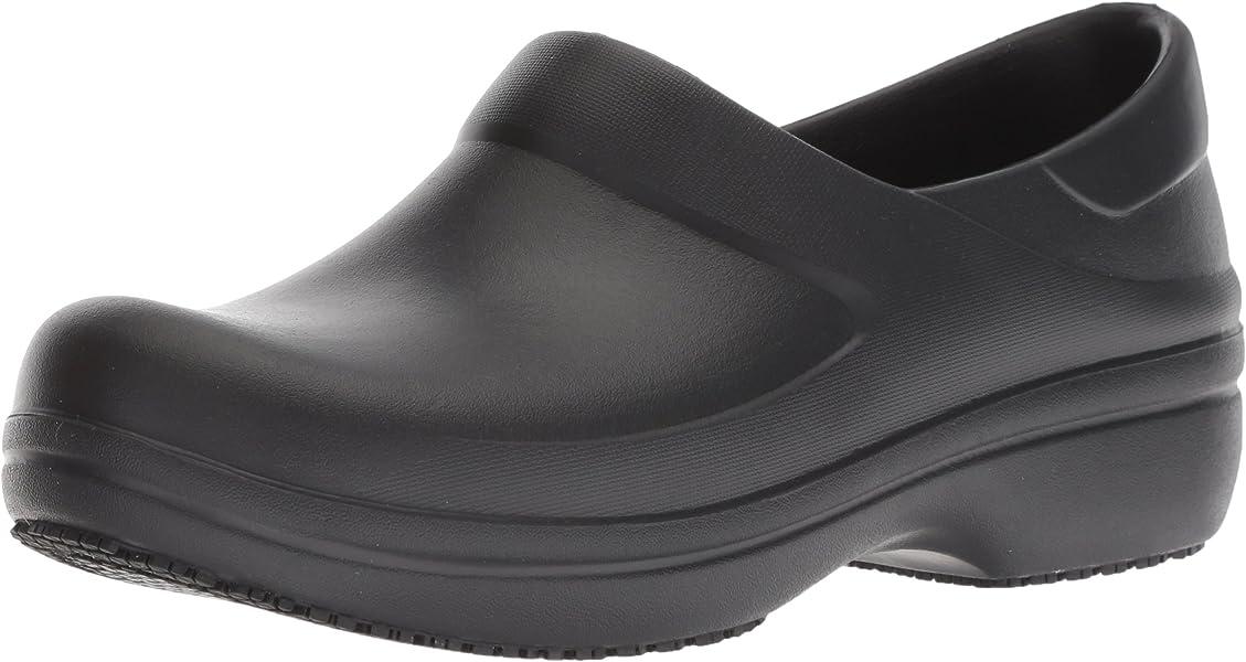 05b37d4254ad4f Crocs Women s Neria Pro II Clog W
