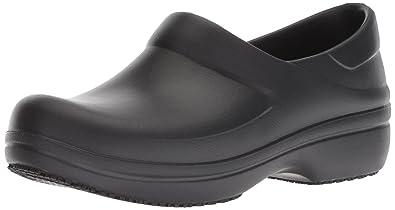 8f163f358 Crocs Women s Neria Pro II Clog W