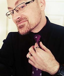 Benjamin Gorman