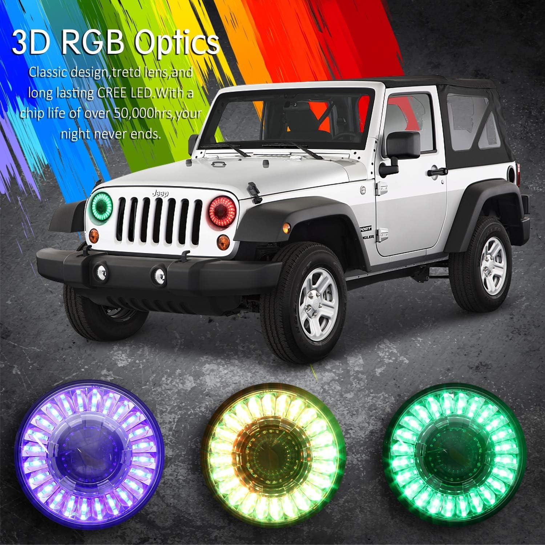 Covercraft GG Bailey D60715-LSD-BLK/_BR Two Row Set Custom Car Mat SS2353PCCH