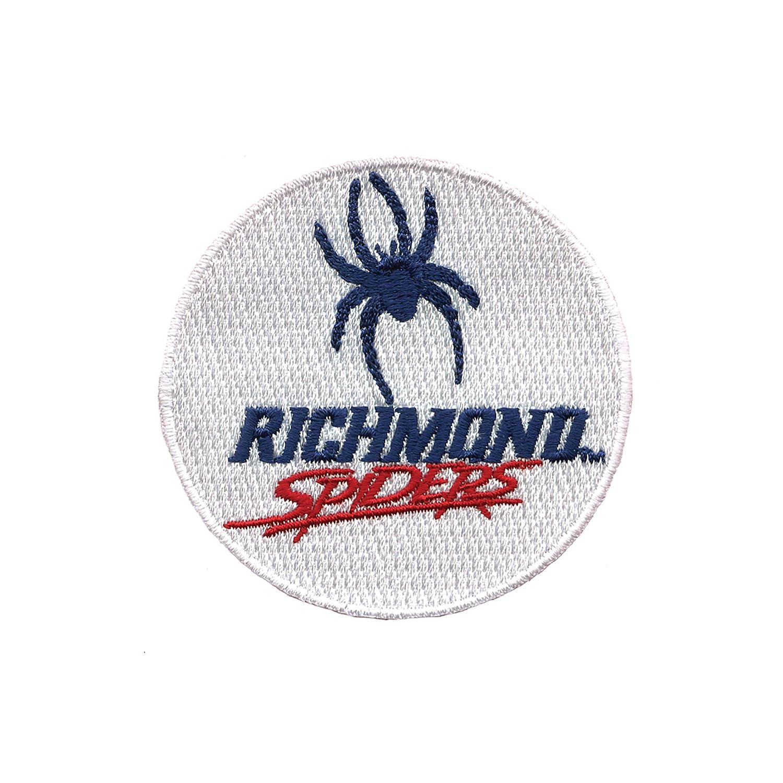 Clear 16 oz Set of 4 Tervis Richmond University Emblem Tumbler