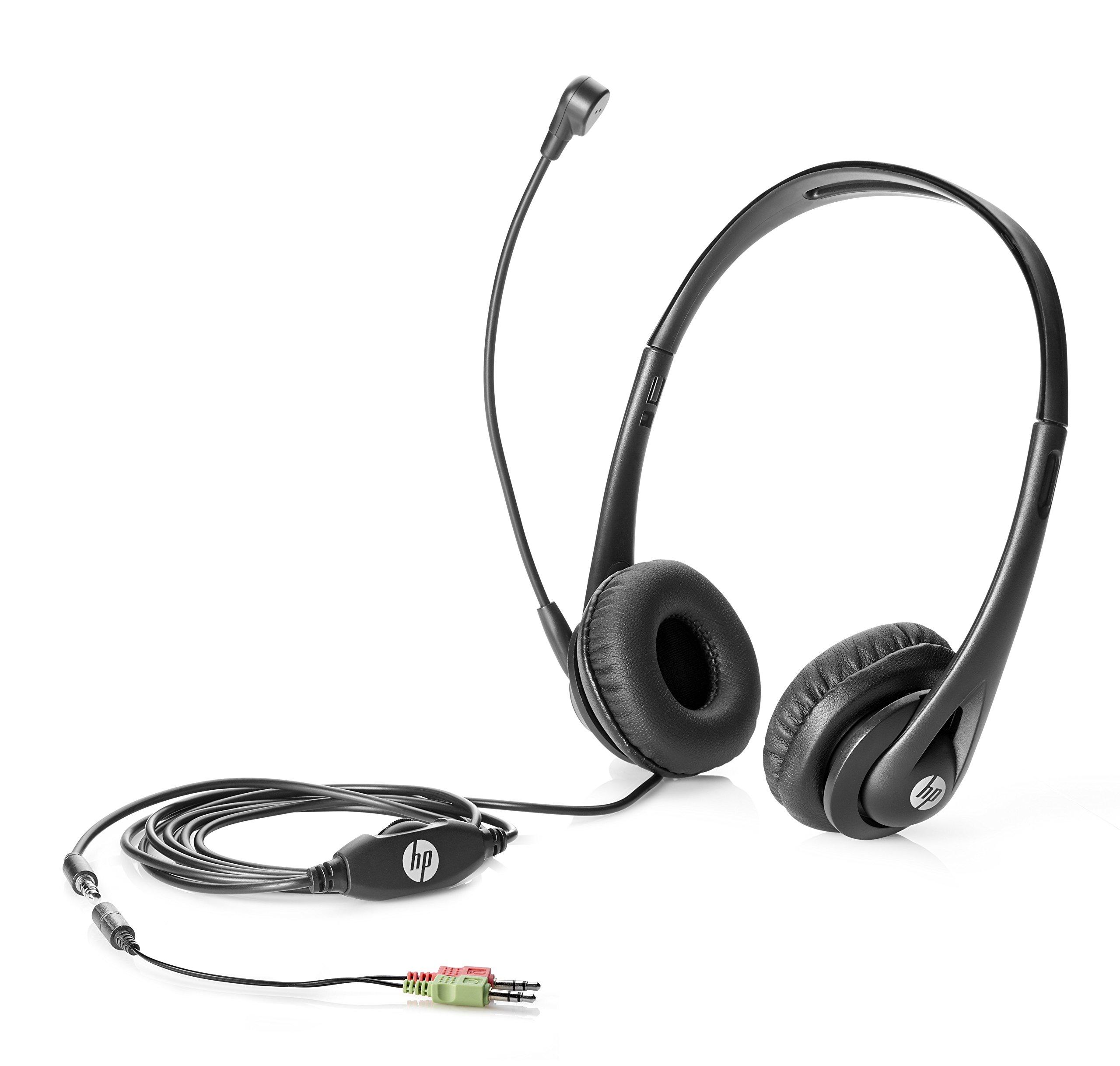 HP Business Headset v2 (T4E61AA)