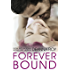Forever Bound: A Not-Yet-a-Rock Star New Adult Romance (The Forever Series Book 4)