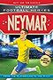 Neymar (Ultimate Football Heroes - Limited International Edition)