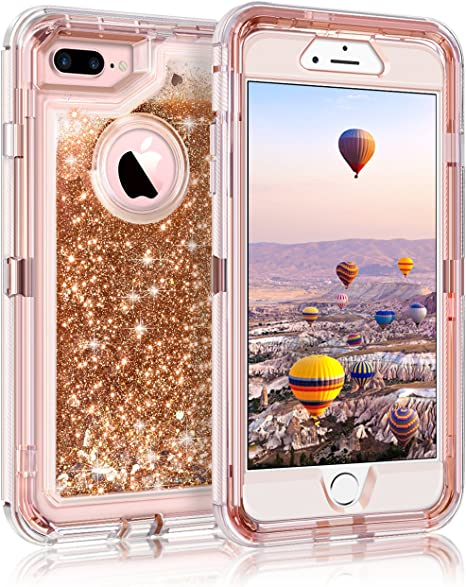 top 8 most popular cover iphone 6s with bling bling brands and get