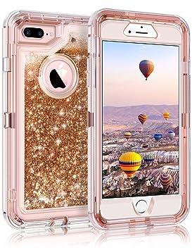 coque iphone 6 ultra resistante
