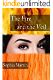 The Fire and the Veil (Veronica Barry Book 2)