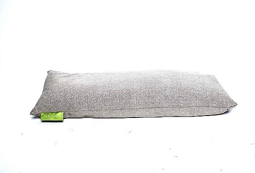 PLINTHIT - Saco de Arena Resistente a la Intemperie para el jardín ...
