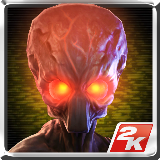 XCOM®: Enemy Within (Fire Edition) (Xcom Enemy Unknown Best Weapons)