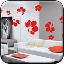 Dream Home Decorative