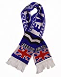 Everton FC - Premium Fan Scarf, Ships from USA