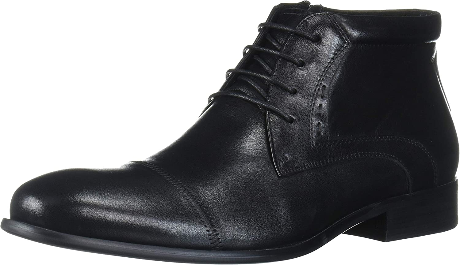 English Laundry Men's Tommy Fashion Boot