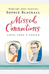 Missed Connections Love, Lost & Found Paperback