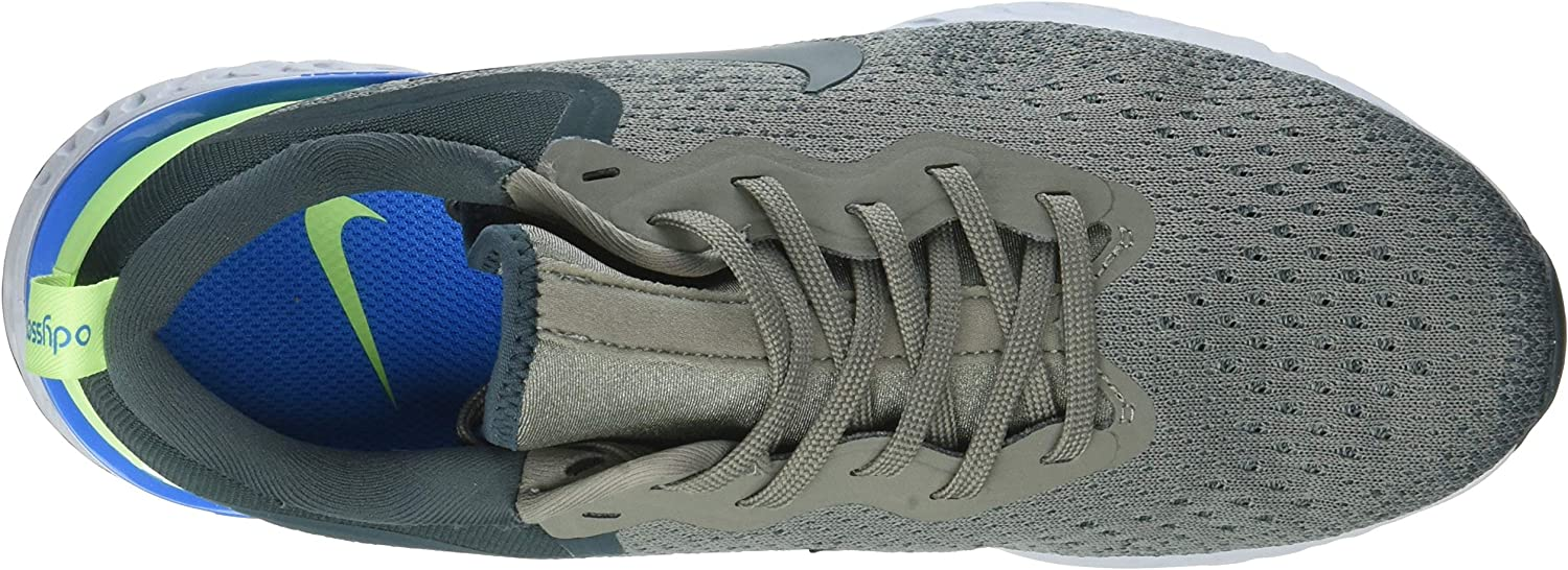 Nike Mens Competition Running Shoes