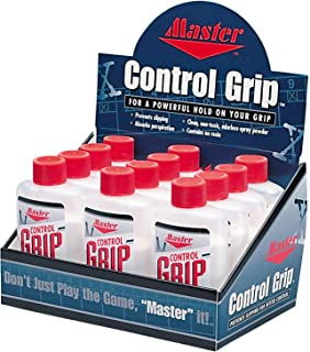 product image for Master Industries Control Grip Box (12 Count)