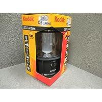 Lanterna 20 Led 100, Kodak 30414211