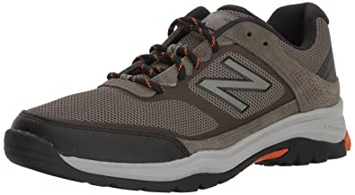 New Balance Men s 669v1 Walking Shoe 064a1a9be