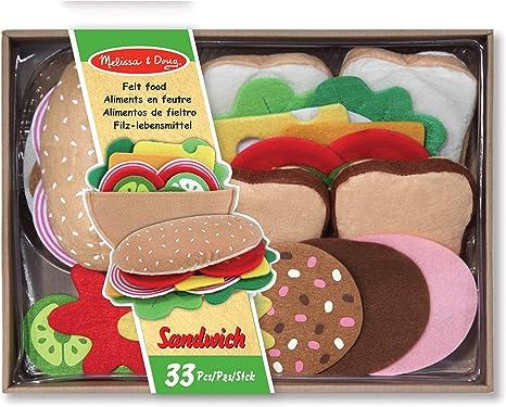 Warehouse produce semi-finished products felt