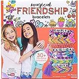 Just My Style Friendship Bracelet by Horizon Group USA, Multi, One Size