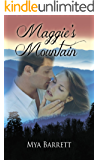 Maggie's Mountain