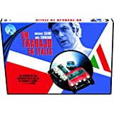 Italian Job (Ed. Horizontal) [DVD]