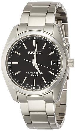 cce309ff5a [セイコー]SEIKO 腕時計 SPIRIT スピリット ハードレックス 日常生活用強化防水 (10
