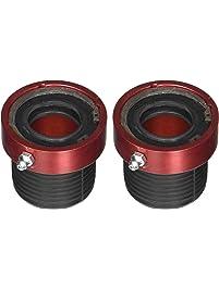 Motive Gear MG21102 Axle Tube Seal