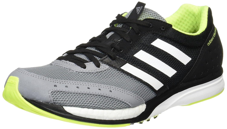 Adidas Herren Adizero Takumi Ren M Fitnessschuhe Schwarz Schwarz Schwarz 433 EU 062d28