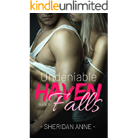 Undeniable: Haven Falls (Book 5)
