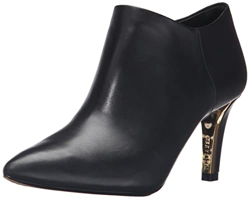 7897f98c66d179 Ted Baker Women s NYIRI Ankle Boot