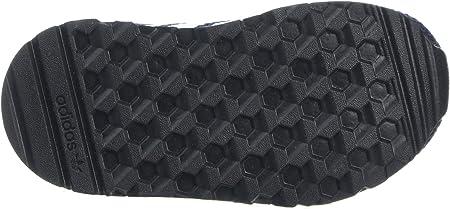 adidas N-5923 El I, Zapatillas de Gimnasia Unisex bebé