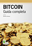 BITCOIN: Guida completa