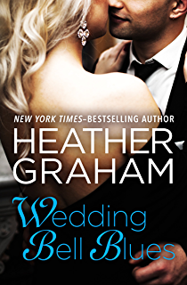 Between roc and a hard place ebook heather graham amazon wedding bell blues fandeluxe PDF