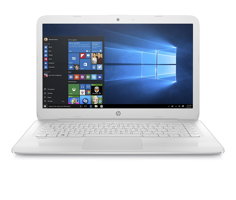 HP Stream 14-cb099ns - Ordenador portátil 14