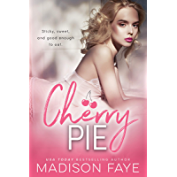 Cherry Pie (English Edition)